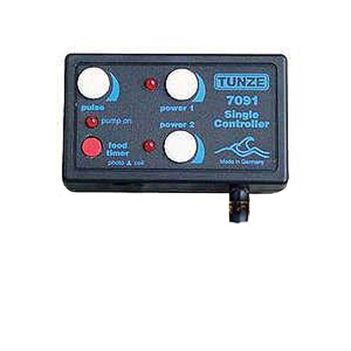 Tunze Single Controller