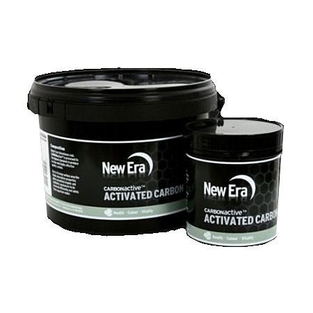 New Era Activated Carbon 1 Kg