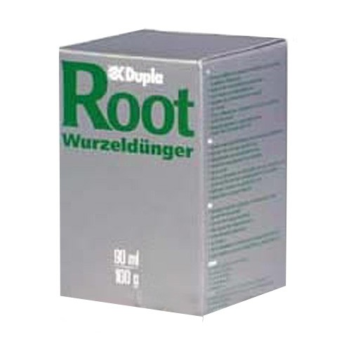 Dupla Root 100g