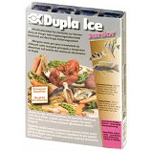 Dupla Ice Green Mix100g Blister