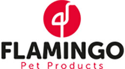 Flamingo Pet Products