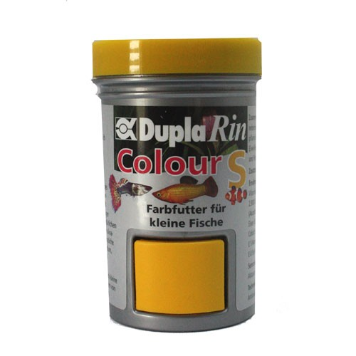 DuplaRin Colour M 65ml