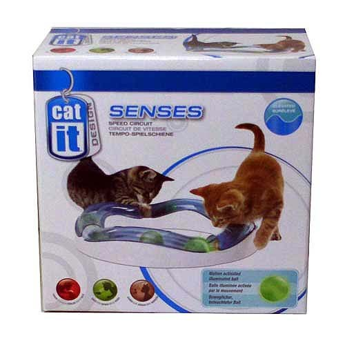 Catit Senses Speed Circuit