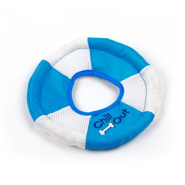 Chill Out Frisbee 22 cm