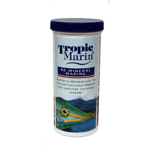 Tropic Marin RE-Mineral Marine 250g